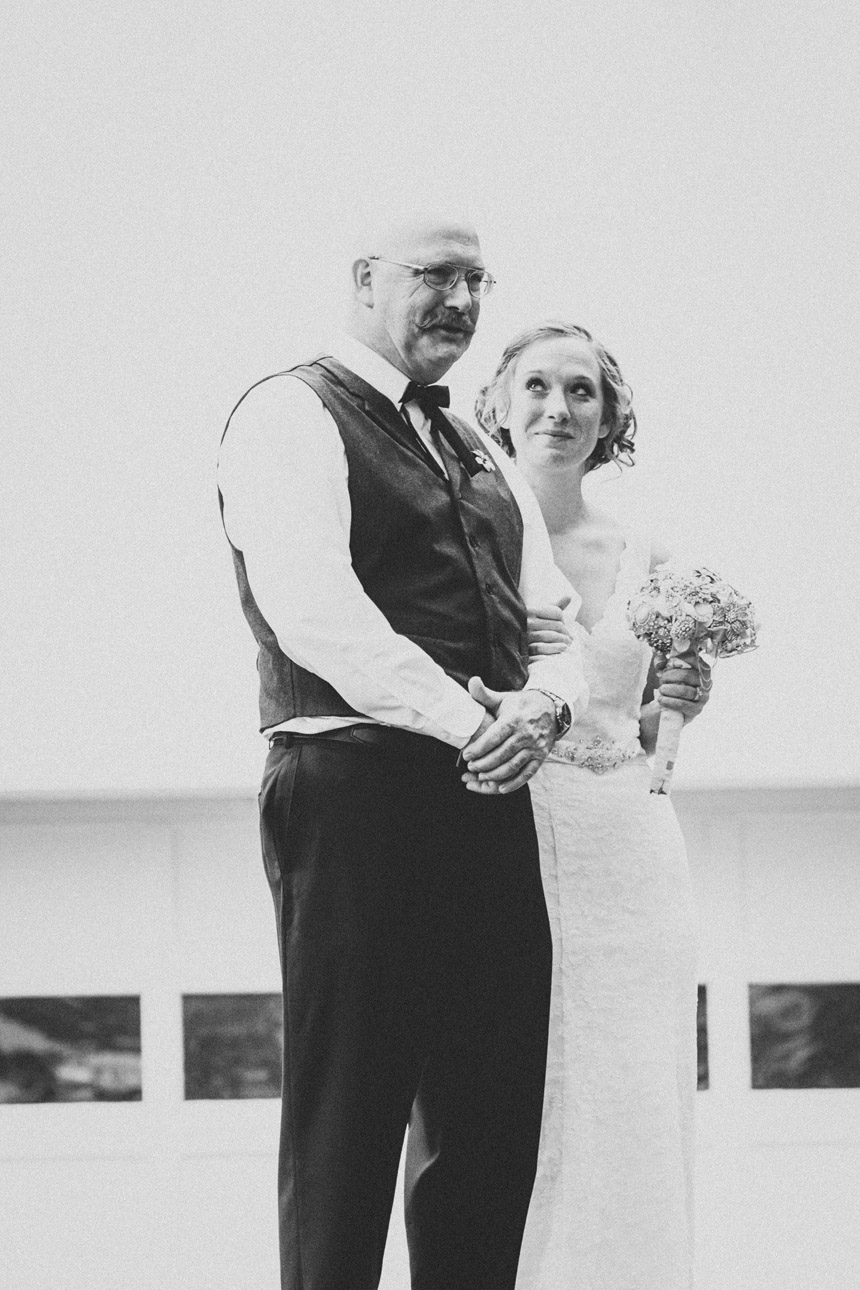 kari_eric_wedding_moffat_estate 066