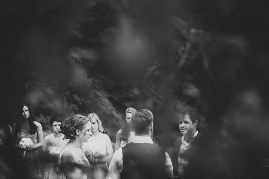 kari_eric_wedding_moffat_estate 074