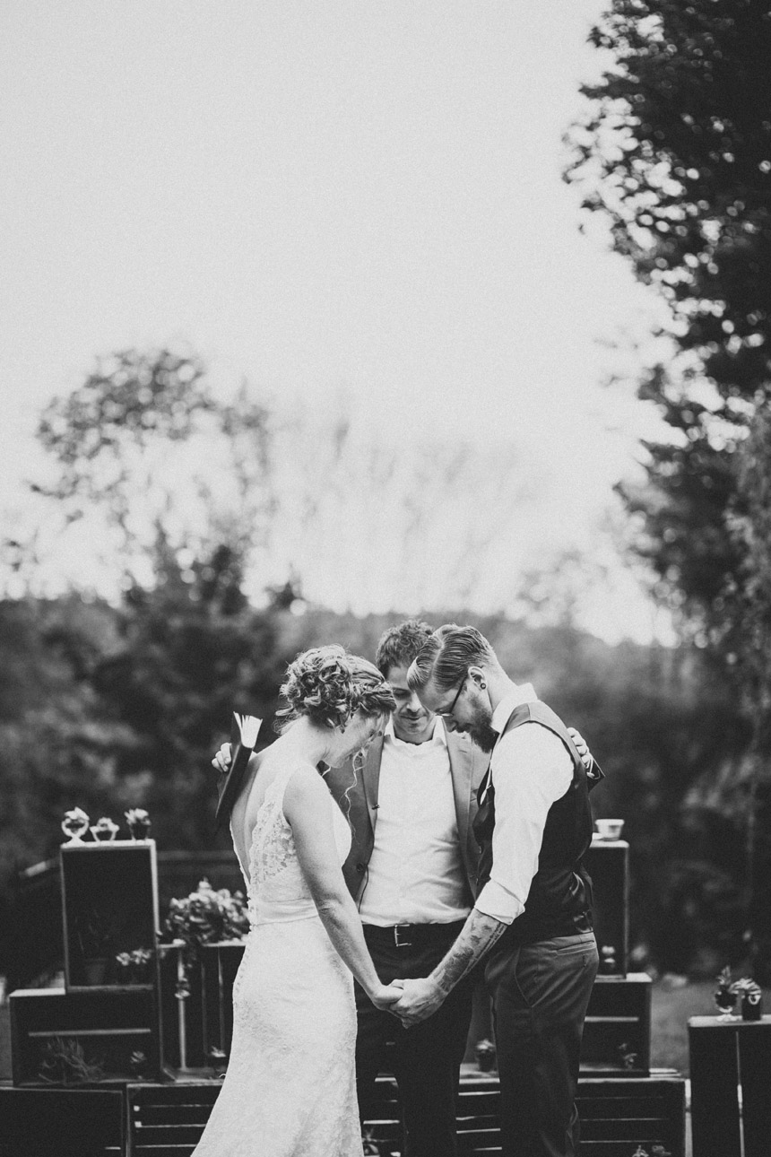 kari_eric_wedding_moffat_estate 076