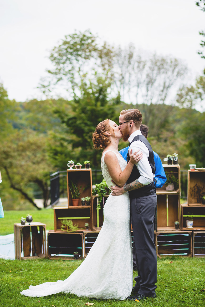 kari_eric_wedding_moffat_estate 083
