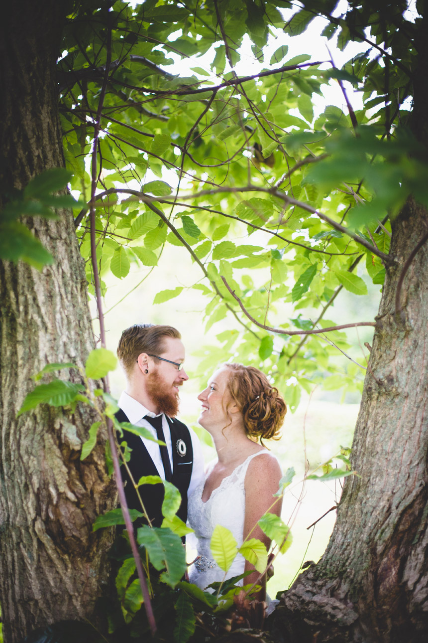 kari_eric_wedding_moffat_estate 088
