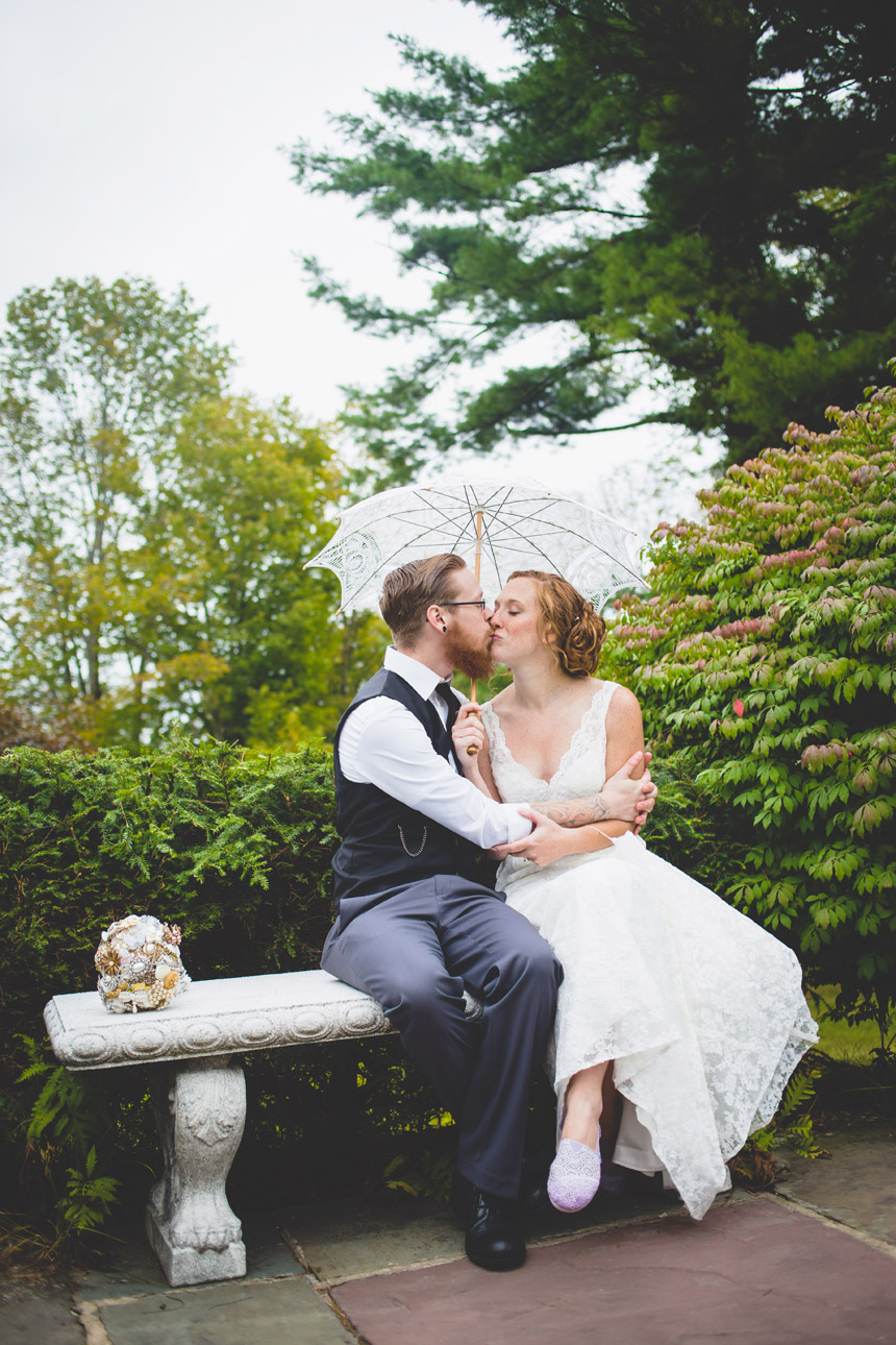 kari_eric_wedding_moffat_estate 090