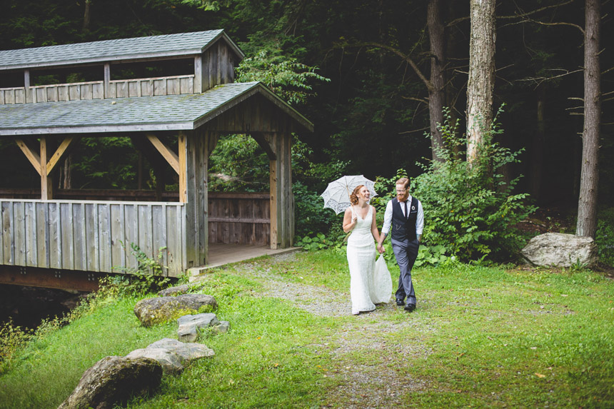 kari_eric_wedding_moffat_estate 097