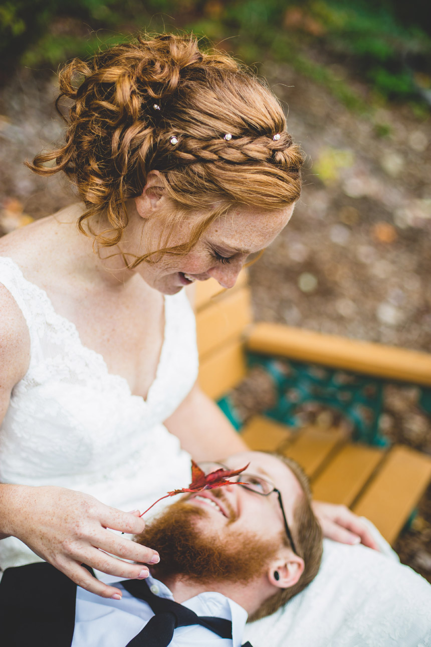 kari_eric_wedding_moffat_estate 099