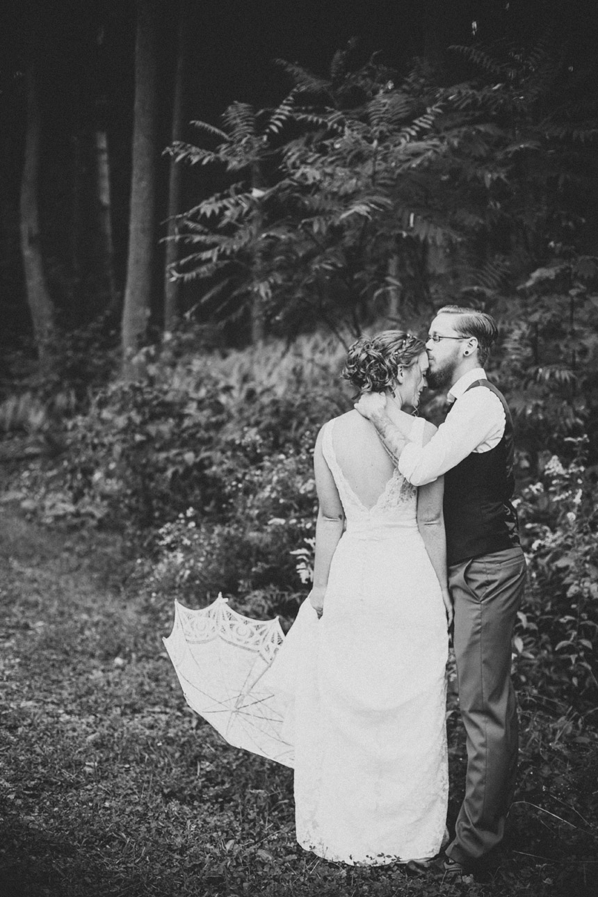 kari_eric_wedding_moffat_estate 106