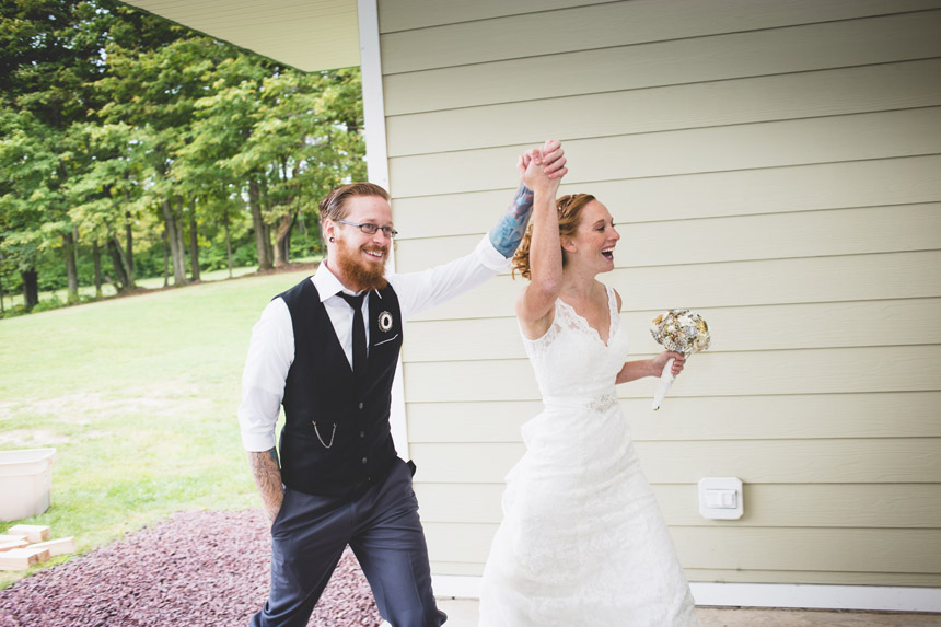 kari_eric_wedding_moffat_estate 111