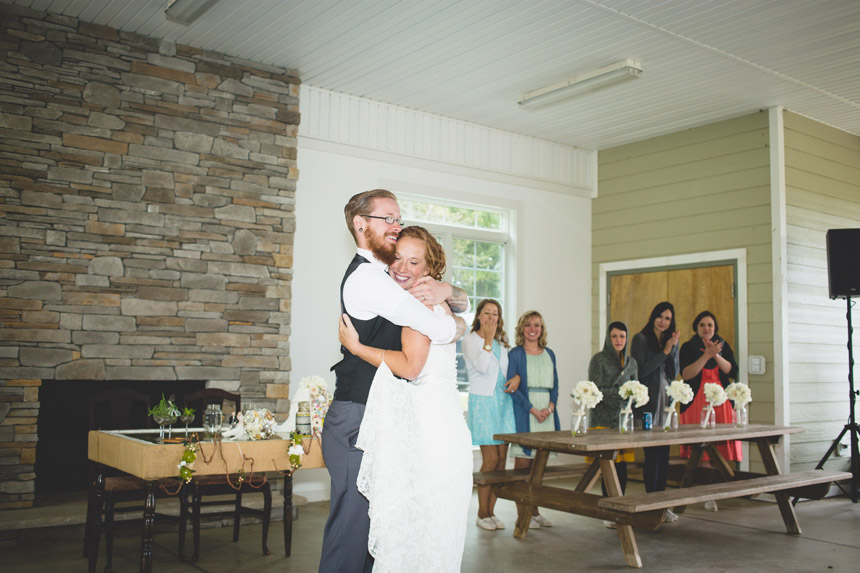 kari_eric_wedding_moffat_estate 112