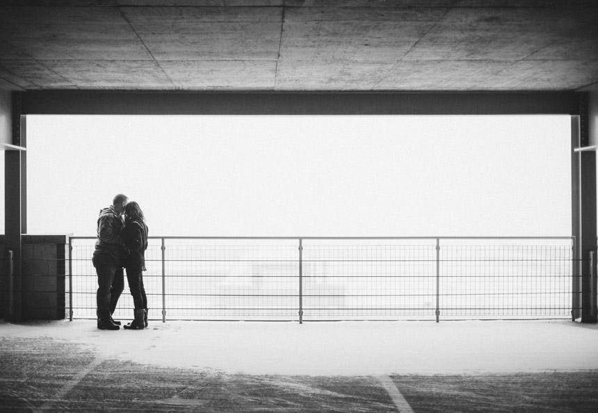 Liz and Tony Scranton Engagement Photos 014