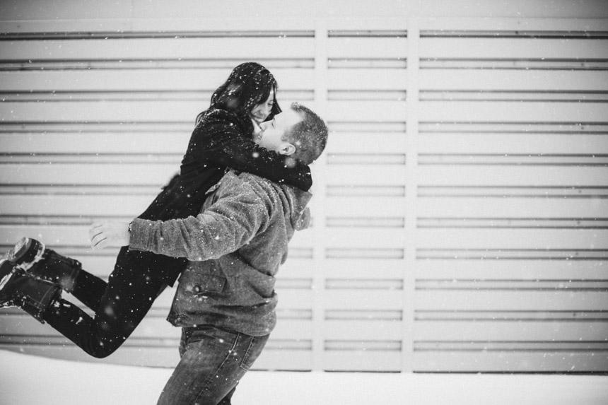 Liz and Tony Scranton Engagement Photos 016