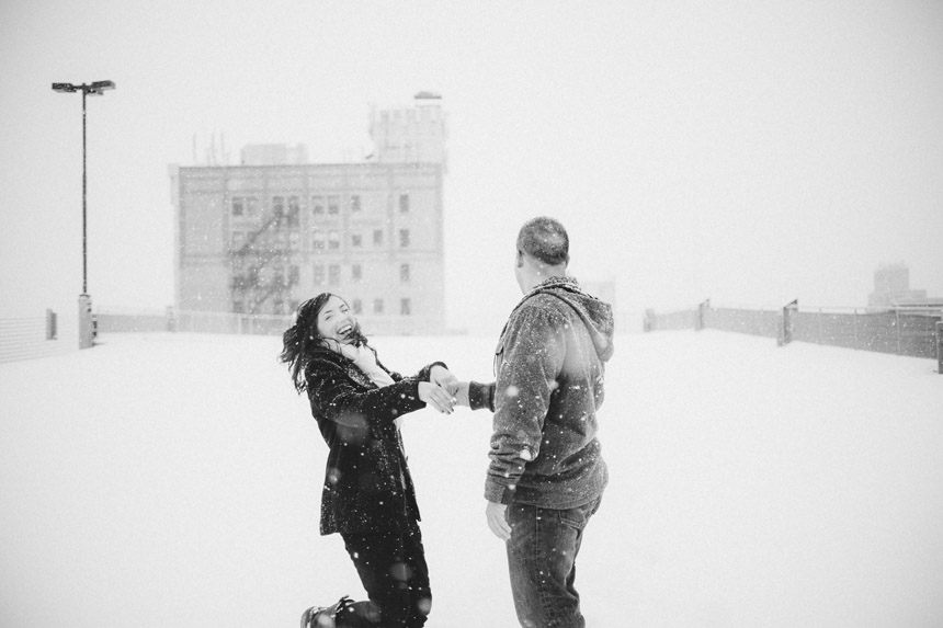 Liz and Tony Scranton Engagement Photos 023