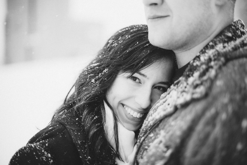 Liz and Tony Scranton Engagement Photos 024