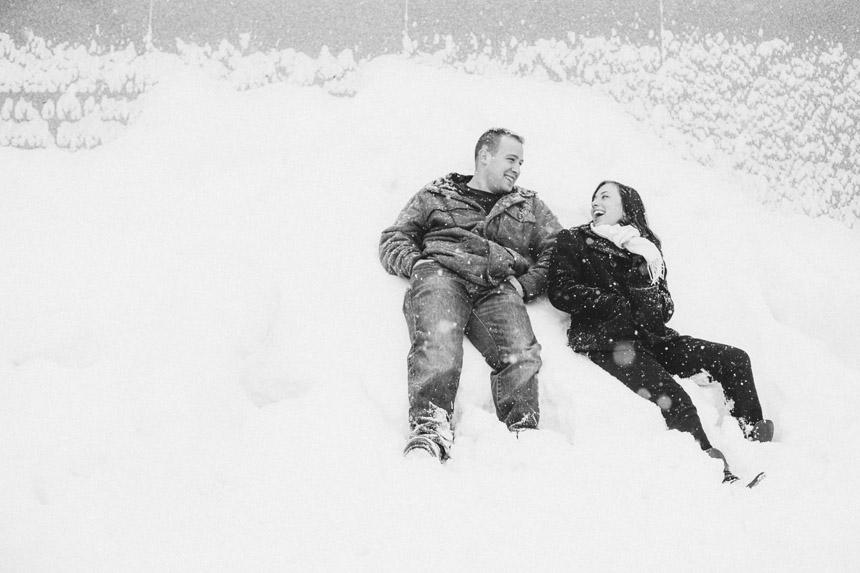 Liz and Tony Scranton Engagement Photos 030
