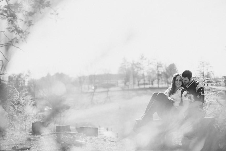 jennifer & brett pine grove engagement photos05