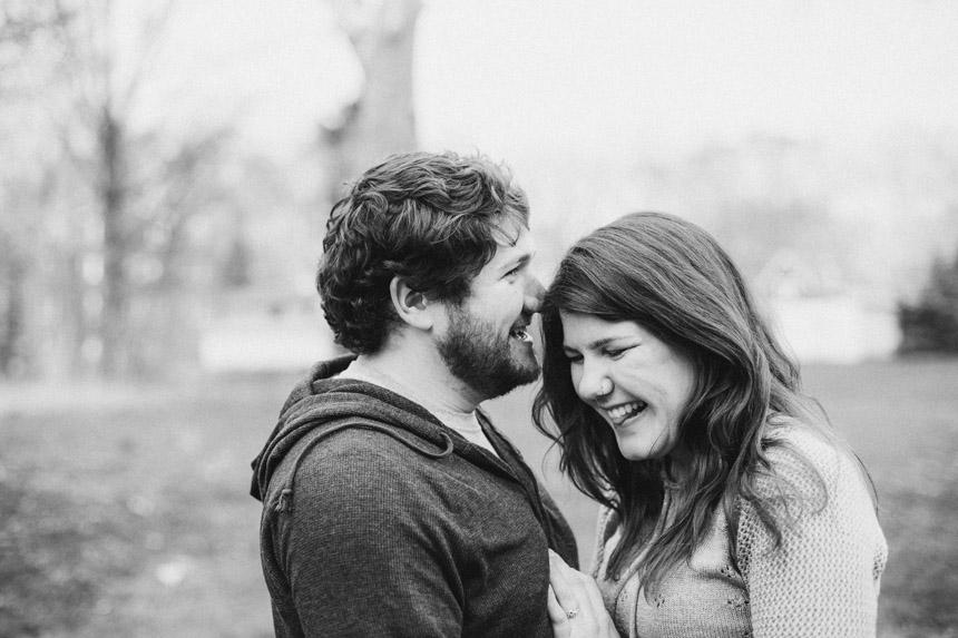 Garet & Melinda Harrisburg Engagement Photos 20