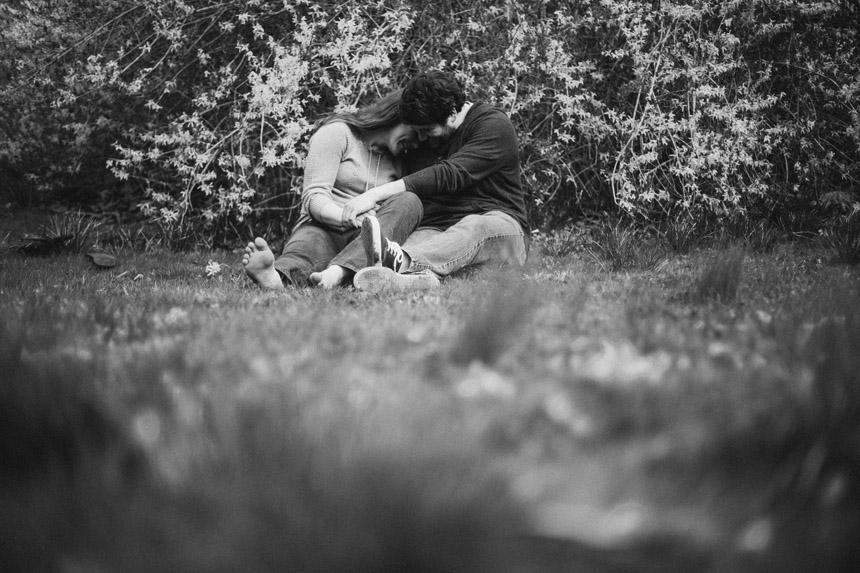 Garet & Melinda Harrisburg Engagement Photos 24