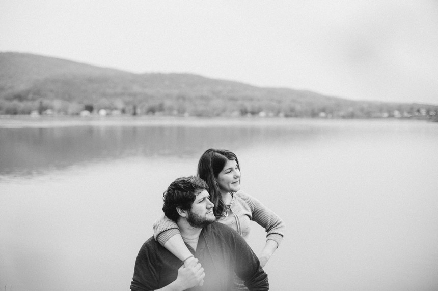 Garet & Melinda Harrisburg Engagement Photos 26