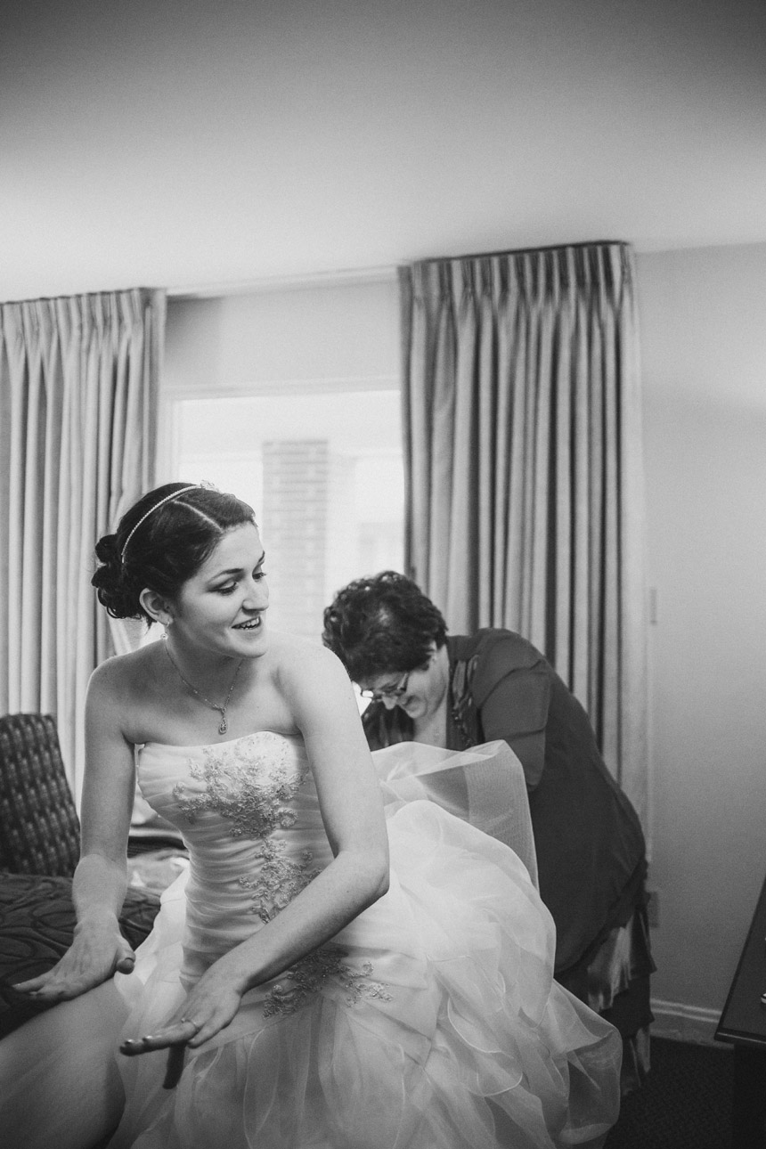 Jessica & Russell Scranton Wedding Photography 014