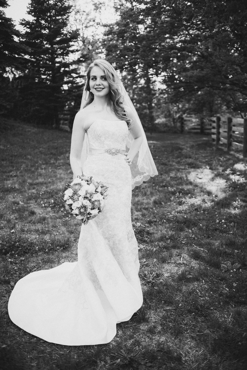 Ametheny & Austin Scranton Wedding Photographer 103