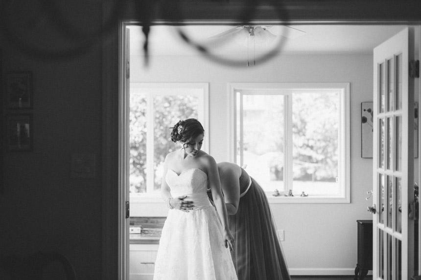 Tiffany & Brian Glenmaura Scranton Wedding Photography 002
