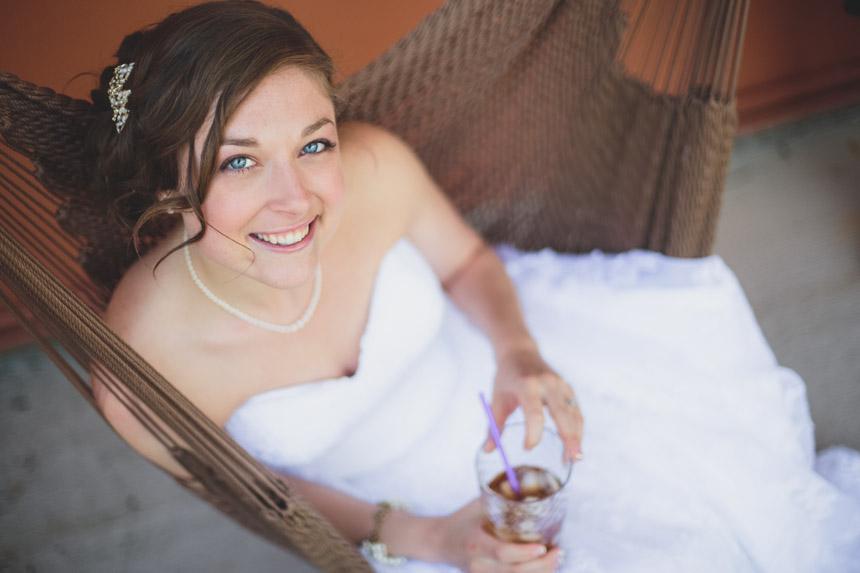 Tiffany & Brian Glenmaura Scranton Wedding Photography 012