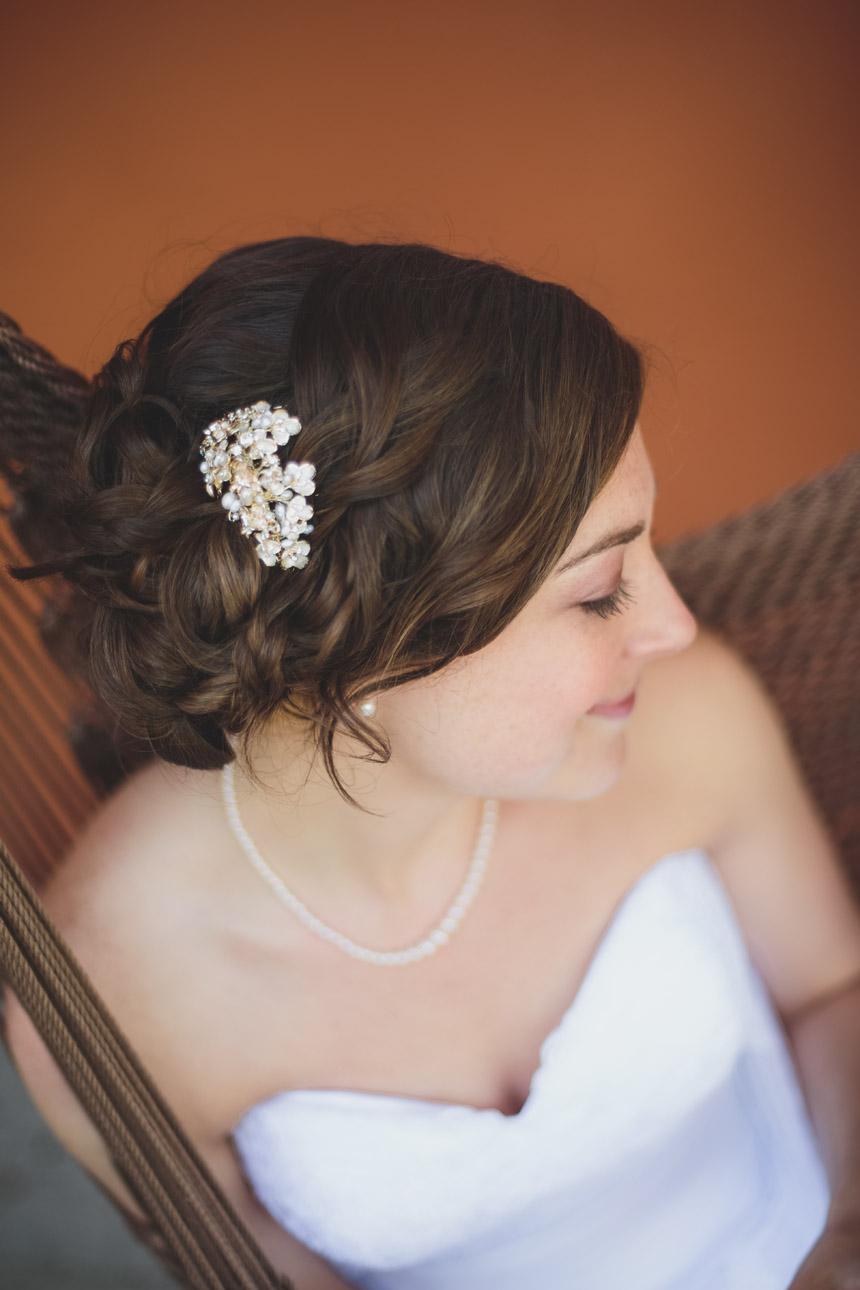 Tiffany & Brian Glenmaura Scranton Wedding Photography 013