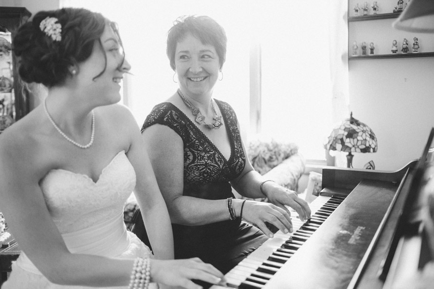 Tiffany & Brian Glenmaura Scranton Wedding Photography 014