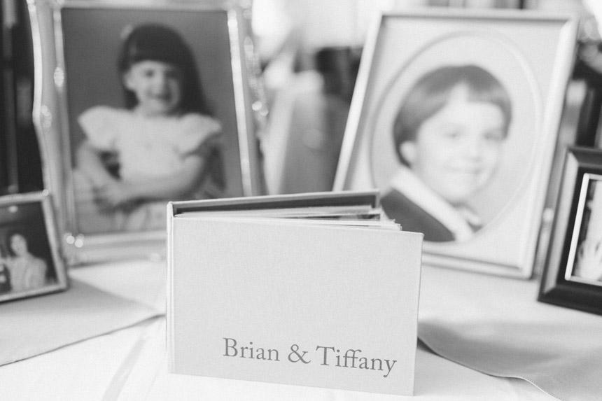 Tiffany & Brian Glenmaura Scranton Wedding Photography 017