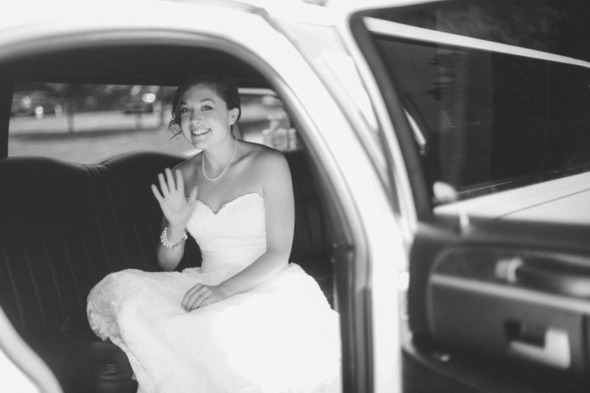 Tiffany & Brian Glenmaura Scranton Wedding Photography 018
