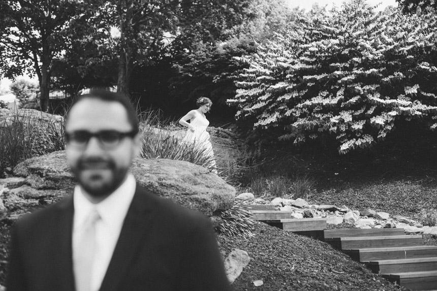 Tiffany & Brian Glenmaura Scranton Wedding Photography 019