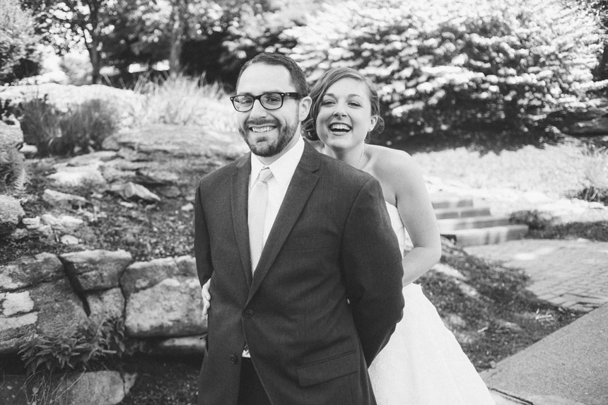 Tiffany & Brian Glenmaura Scranton Wedding Photography 020