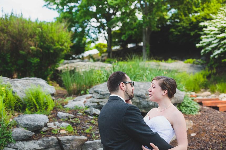 Tiffany & Brian Glenmaura Scranton Wedding Photography 024