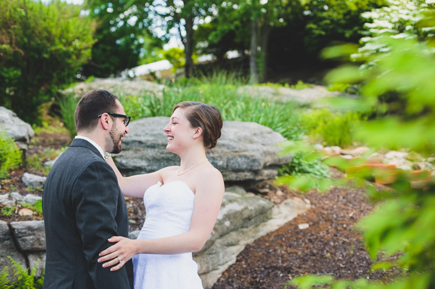 Tiffany & Brian Glenmaura Scranton Wedding Photography 025