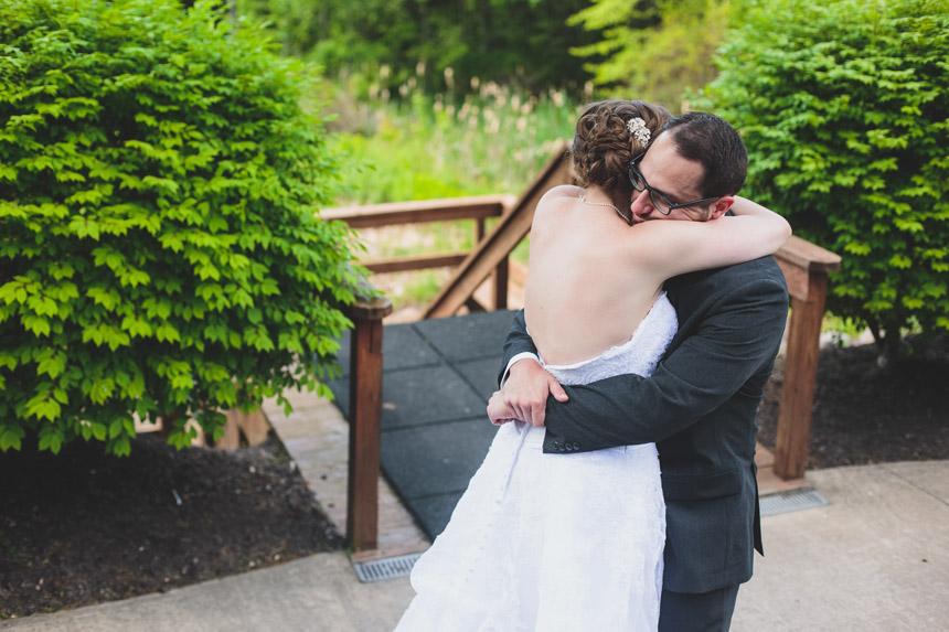 Tiffany & Brian Glenmaura Scranton Wedding Photography 026