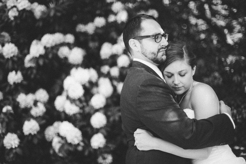 Tiffany & Brian Glenmaura Scranton Wedding Photography 029