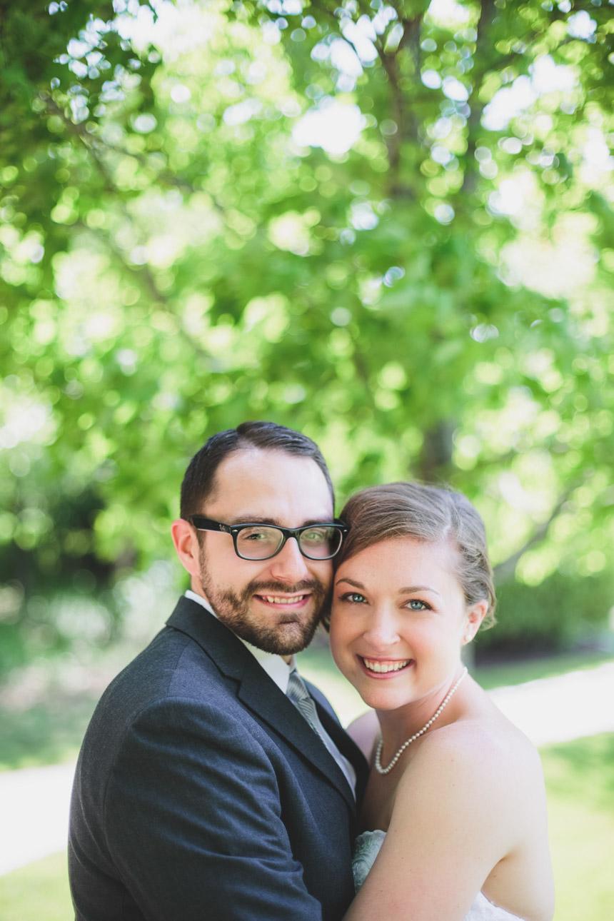 Tiffany & Brian Glenmaura Scranton Wedding Photography 030