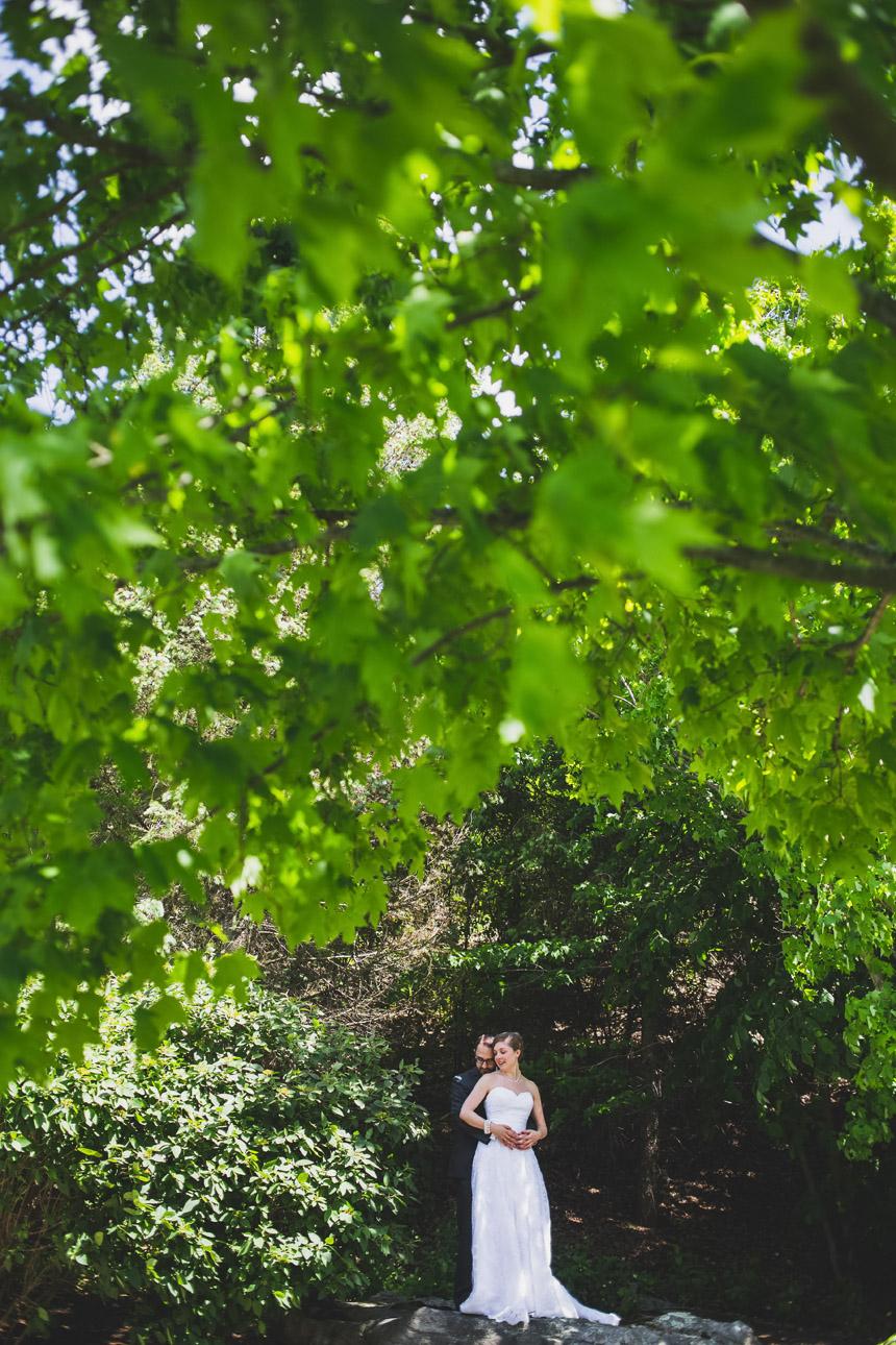 Tiffany & Brian Glenmaura Scranton Wedding Photography 031
