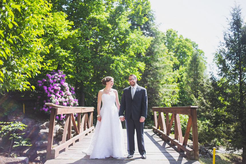 Tiffany & Brian Glenmaura Scranton Wedding Photography 032