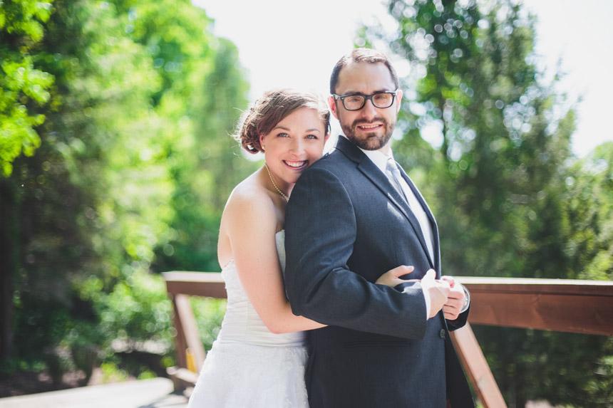 Tiffany & Brian Glenmaura Scranton Wedding Photography 033