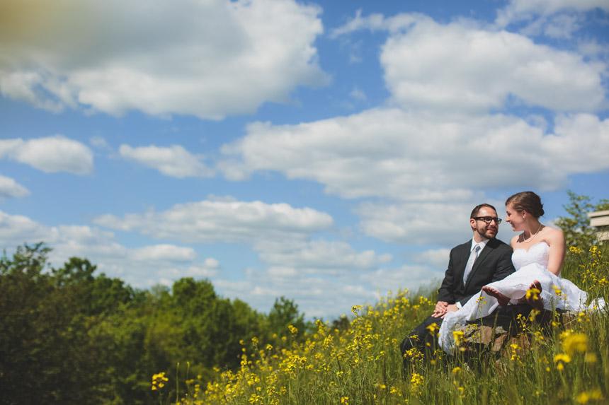 Tiffany & Brian Glenmaura Scranton Wedding Photography 034