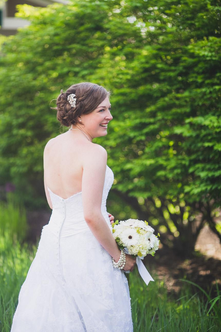 Tiffany & Brian Glenmaura Scranton Wedding Photography 035