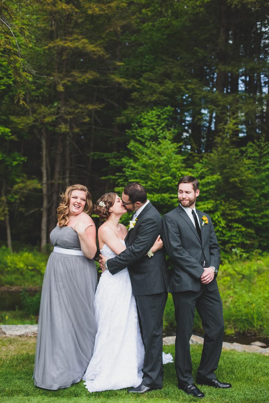 Tiffany & Brian Glenmaura Scranton Wedding Photography 038