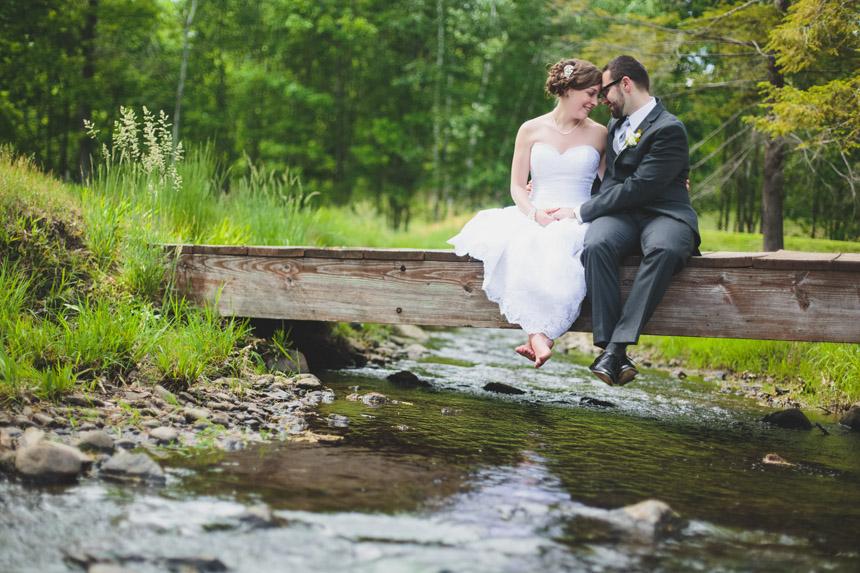 Tiffany & Brian Glenmaura Scranton Wedding Photography 041