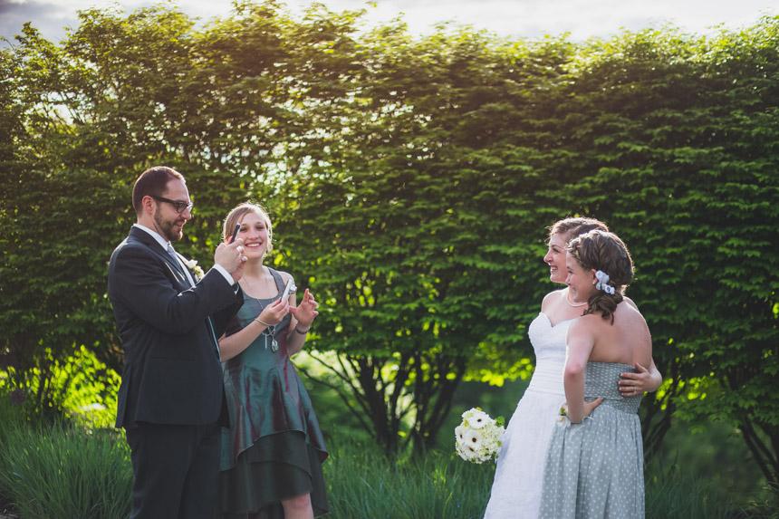 Tiffany & Brian Glenmaura Scranton Wedding Photography 042