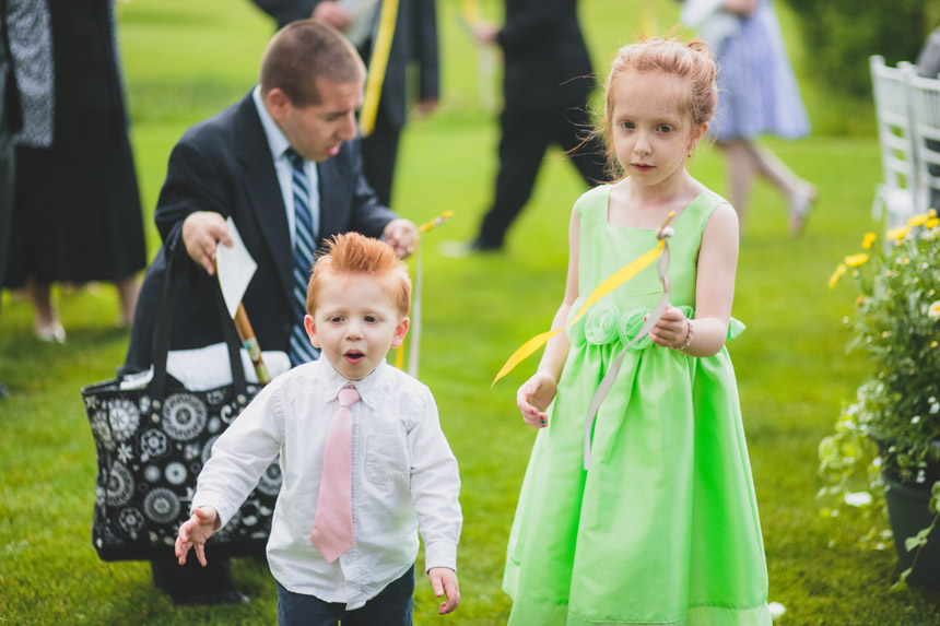 Tiffany & Brian Glenmaura Scranton Wedding Photography 047