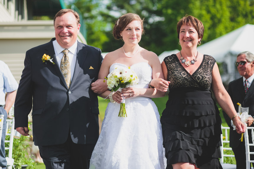 Tiffany & Brian Glenmaura Scranton Wedding Photography 051