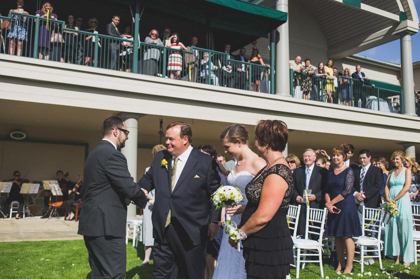 Tiffany & Brian Glenmaura Scranton Wedding Photography 052