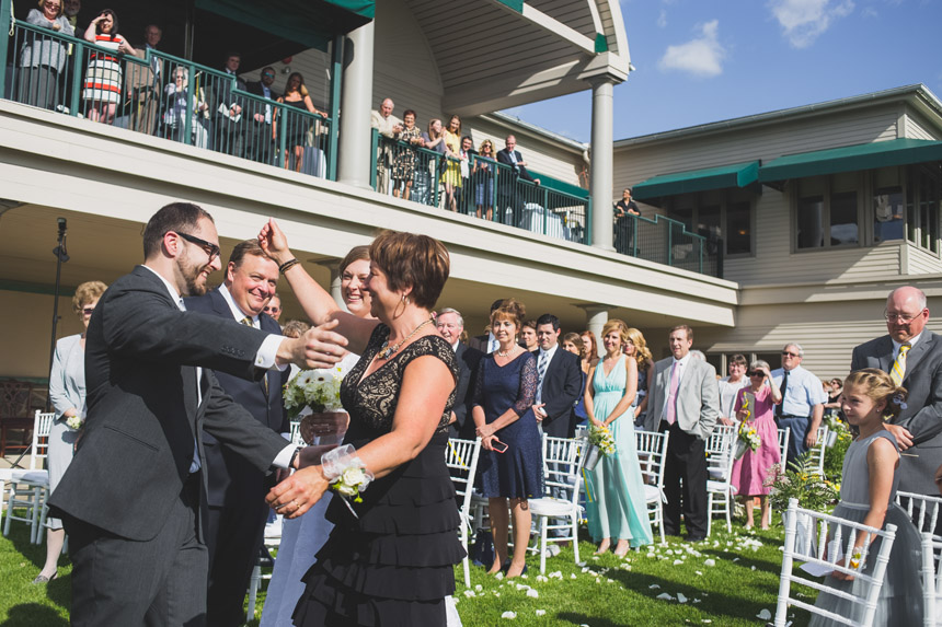 Tiffany & Brian Glenmaura Scranton Wedding Photography 053