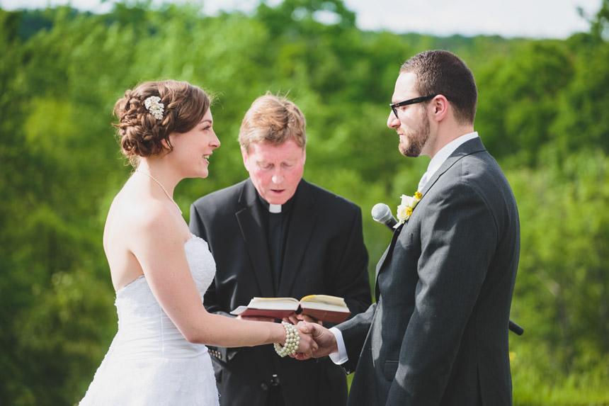 Tiffany & Brian Glenmaura Scranton Wedding Photography 055