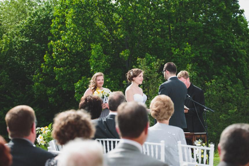 Tiffany & Brian Glenmaura Scranton Wedding Photography 056