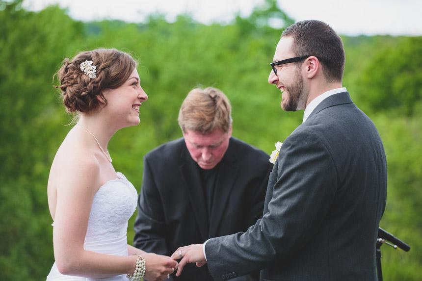Tiffany & Brian Glenmaura Scranton Wedding Photography 058